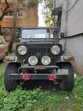 1996 thar fully workable condition