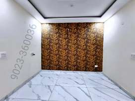 Spacious 3 Bhk with LIFT, Store,Cover Parking,Under Subsidy,Gated