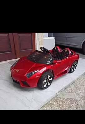 mobil mainan anak>121