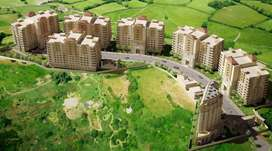 Two Bed Apartment For Sale In Zarkon Heights Sector G-15 Islamabad