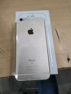 Iphone 6s 64gb new box packed handset available in best price