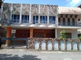 Well maintained house for rent