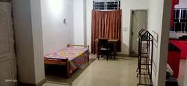 PG for boys at Tarajan Aaradhyna Appartment