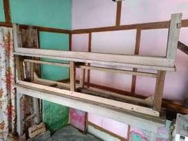 Desk-Bench