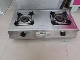 LPG Gas Stove for sale