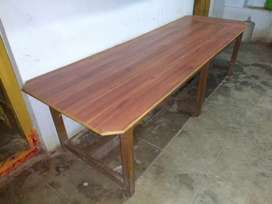 A Standard Dining table