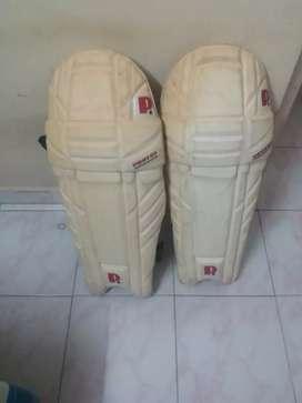 Cricket items