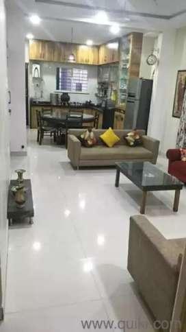 2/3bhk flat/house on rent in amravati