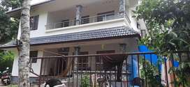house rent 15000 kudayampady