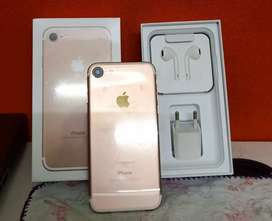 Apple iPhone 5s,6,6s,7,7+,8 ready stock available@ incomparable price.