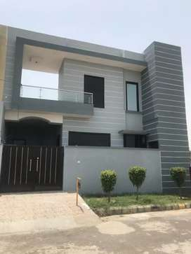 Best 100 yard house for sale