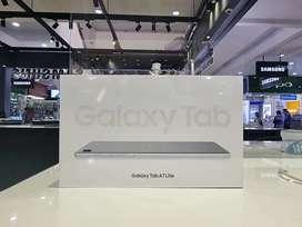 Samsung Galaxy Tab A7 LITE Garansi SEIN Termurah dan banyak Hadiah.
