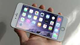 All Models IPHONE avilable ( UP to 45% OFF NEW YEAR Offer Sale )