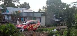 Rumah kos subsidi MMDDD AIRMANDIDI BAWA