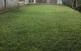 tanah luas 176 meter di cilandak harga 2,2M