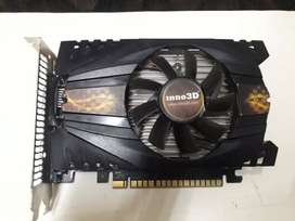 Gaming Graphic Card for Havy computer
