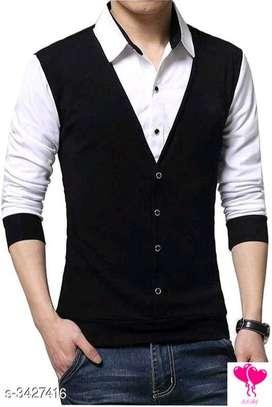 New  trending men's  jacket