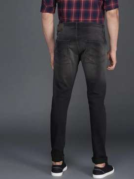 Nifty products men jeans