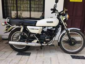 Well maintained RX100(Japan)for sale