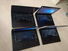 CLEARANCE SALE!! WELL KNOW BRAND USED i5 LAPTOPS - VISIT OUTLET