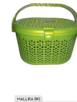 Basket Brand new