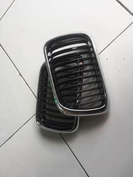Grill BMW E36 Facelift