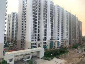 3 BHK Flats at ₹ 69 Lacs* - Omaxe R2, Gomti Nagar Extension, Lucknow