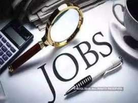 Part time jobs like copypaste data pubjjsing ahdad