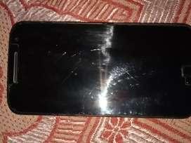 Motorola G4plus