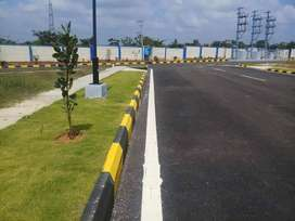 Ready to Construct Villa Plots for Sale near Budigere Cross,Ecosprings