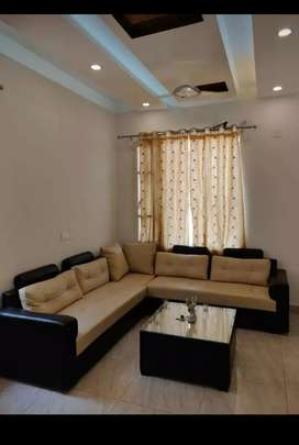 Ready to Move 1Bhk only 14.90 lacs onwards in sector 127 Mohali