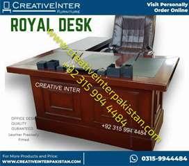 Executive Office Table royal granddesignprice Study Chair laptop bed