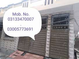 Luxury fresh furnished house very low price invester rate don't miss