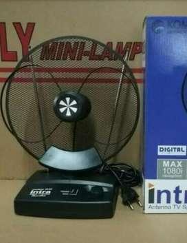 Antena Indoor Portable Intra HM 002