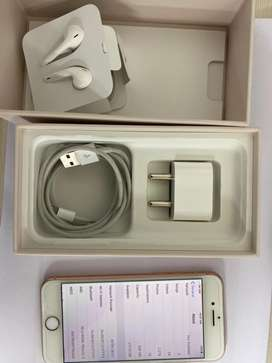 Want to sale Iphone 8