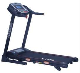 Excellent Motorised Treadmill