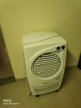 Mini Cooler