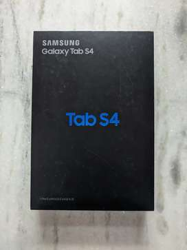 Samsung galaxy s4  with s pen 64gb tab