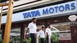 TATA MOTORS COMPANY freshers/Experience - male - female job candidates