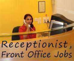 Required Candidates for Front Office in Fab Hotels- 971899. 9165