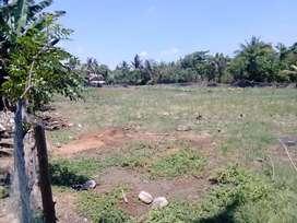 Jual tanah SHM Pakisjaya Karawang utara