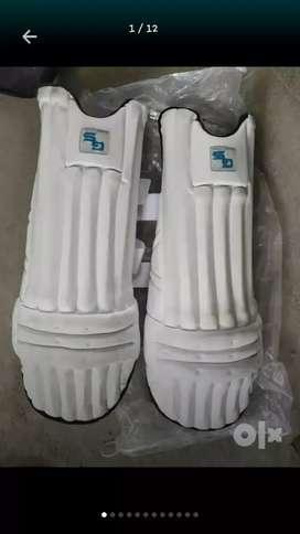 Cricket Kit urgent
