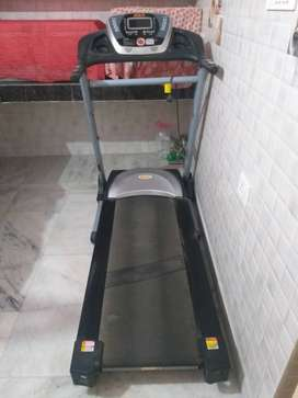 Rs 28500 (TREADMILL MODEL: BSA TADLER TX-016)
