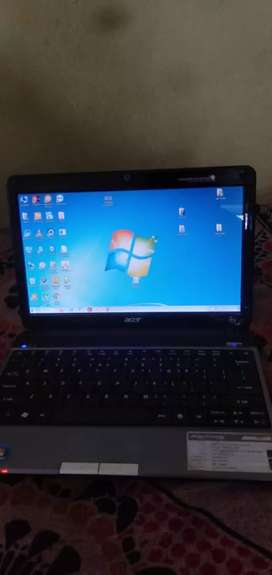 Acer 1410 Laptop