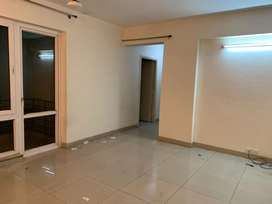 Avilable 1 room, 1 kitchen , Drawing and kitchen sharing in 3 bhk