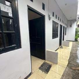 Rumah Kontrakan Bulanan Ragunan Jakarta Selatan