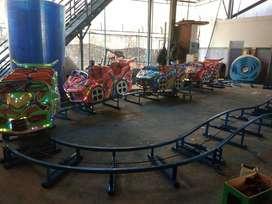 mini coaster odng odong wahana mejaa goyang UK