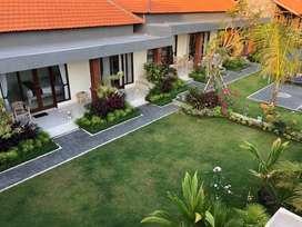Guest house / kos bulanan canggu