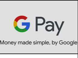 Hiring Candidates For GooglePay