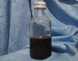 minyak nenek dari rempah alami